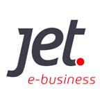 Jet eBusiness
