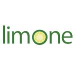 Limone Modas